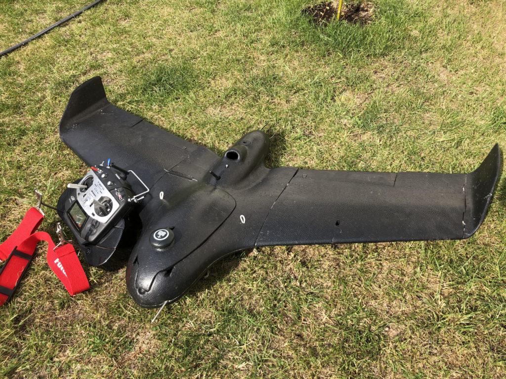 flytech birdie