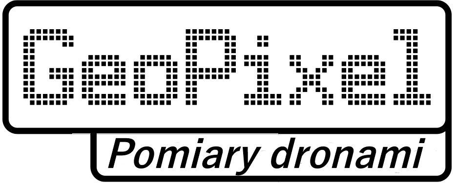 GeoPixel / DRONY UAV oraz ROV dla geodezji oraz batymetrii, pomiary dronem